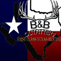 B&B Outfitters